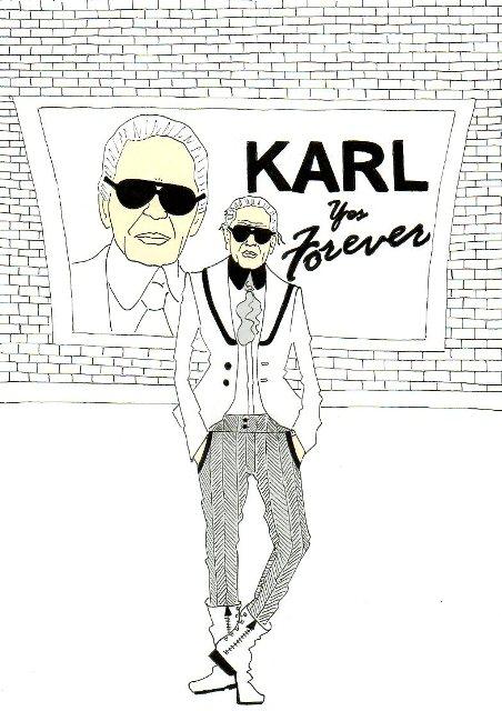 Karl__by_aleXsandro_Palombo__4
