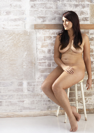 Real Women Naked Pics 61