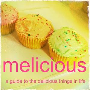 Melicious